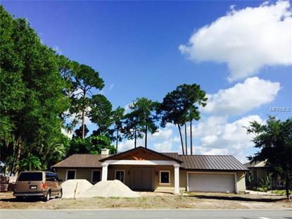 5995 LINNEAL BEACH DRIVE Apopka, FL MLS# O5228816