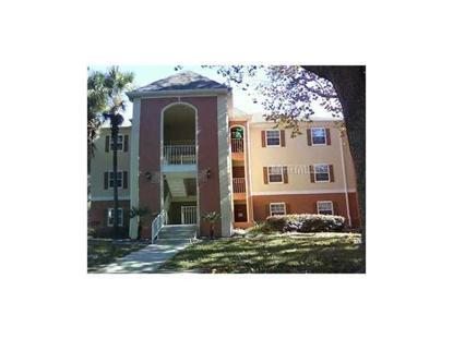 5106 CLUBSIDE DRIVE Longwood, FL MLS# O5228965