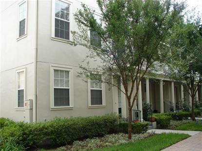 1865 BRITLYN ALLEY Orlando, FL MLS# O5229185