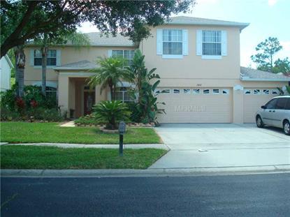 2452 TETON STONE RUN Orlando, FL MLS# O5229638