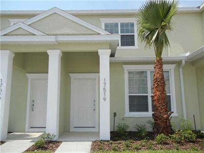 17519 PLACIDITY AVENUE Clermont, FL MLS# O5230186