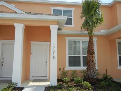 17518 PLACIDITY AVENUE Clermont, FL MLS# O5230230