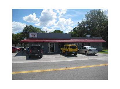 117 W WASHINGTON STREET Minneola, FL MLS# O5230247