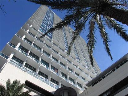 150 E ROBINSON STREET Orlando, FL MLS# O5230516