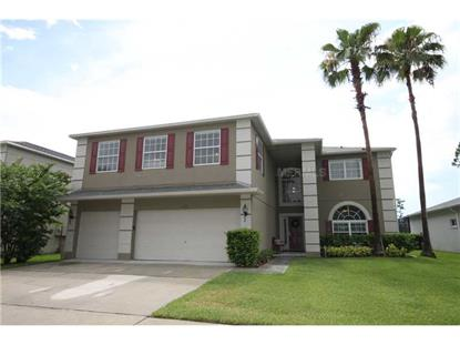 2276 STONE CROSS CIRCLE Orlando, FL MLS# O5231126