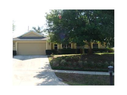 460 WATERWOOD COURT Minneola, FL MLS# O5231670