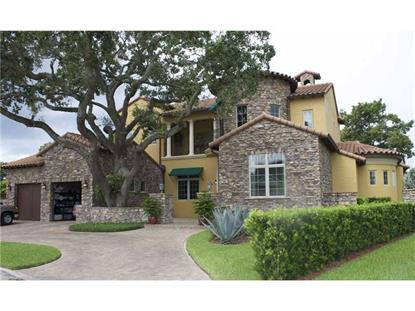 531 LAKE FRONT BOULEVARD Winter Park, FL MLS# O5232055