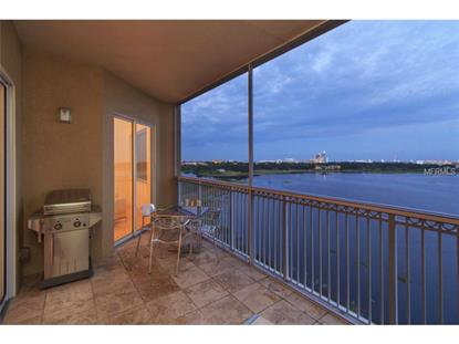8749 THE ESPLANADE Orlando, FL MLS# O5233084