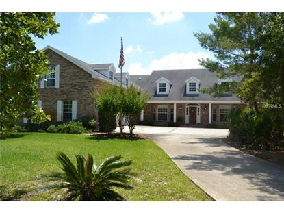 525 SEMINOLE WOODS  BLVD  Geneva, FL MLS# O5300387