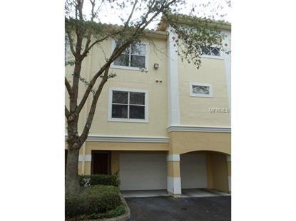 2816 SHADOW VIEW CIRCLE Maitland, FL MLS# O5300521