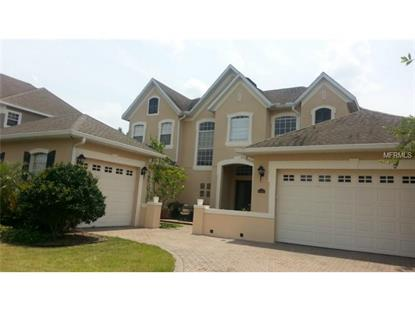 16327 BRISTOL LAKE CIRCLE Orlando, FL MLS# O5301404