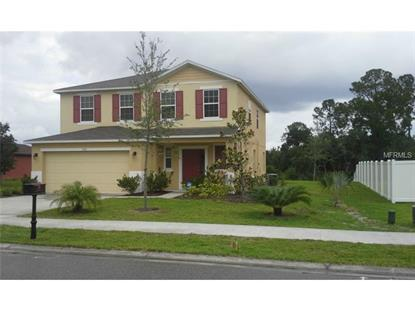 952 GRAPEWOOD STREET Deltona, FL MLS# O5301792