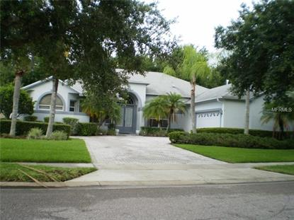 13413 POINTE COURT Orlando, FL MLS# O5301968