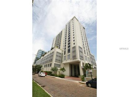 415 E PINE STREET Orlando, FL MLS# O5302688