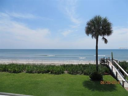 259 OCEAN RESIDENCE COURT Satellite Beach, FL MLS# O5302789
