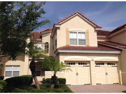 6735 SORRENTO STREET Orlando, FL MLS# O5303083