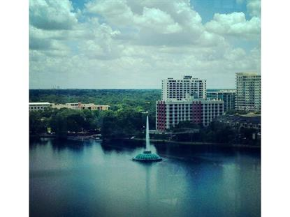 150 E ROBINSON STREET Orlando, FL MLS# O5303175