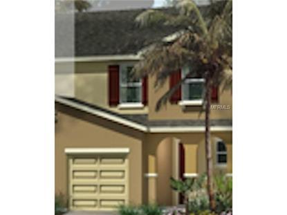 3121 TOCOA CIRCLE Kissimmee, FL MLS# O5303228