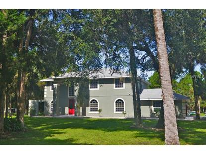 1670 MULLET LAKE PARK ROAD Geneva, FL MLS# O5304106