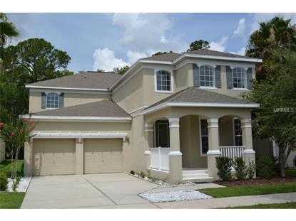 9624 PICCADILLY SKY WAY Orlando, FL MLS# O5304250