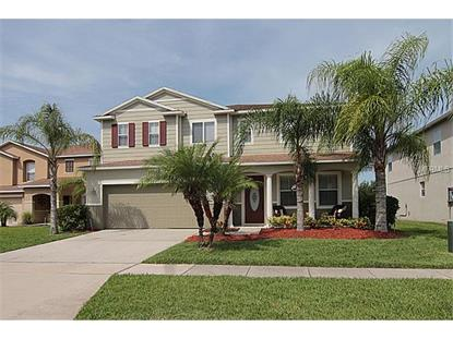 13314 SPROSTON POINT Orlando, FL MLS# O5304260
