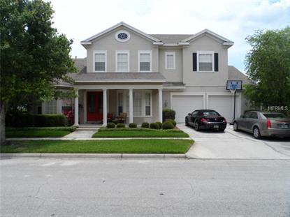 14146 CHICORA CROSSING BOULEVARD Orlando, FL MLS# O5304262