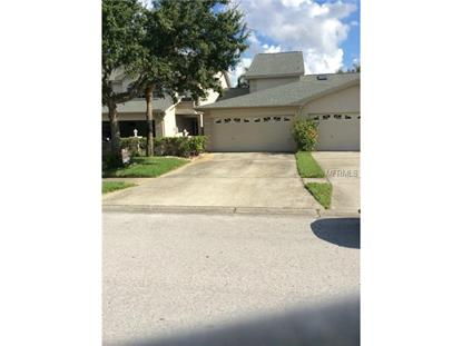 2592 PINE COVE LANE Clearwater, FL MLS# O5304315