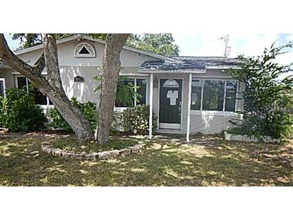 Address not provided Kenneth City, FL MLS# O5304336