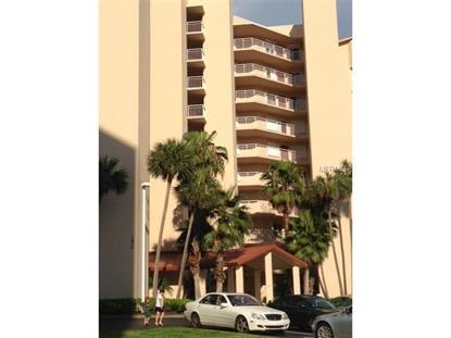 3870 N HIGHWAY A1A # 304, Fort Pierce, FL