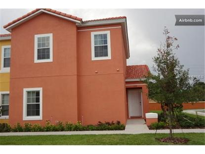 Address not provided Kissimmee, FL MLS# O5304813