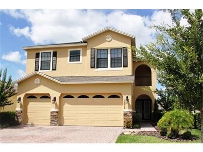 10779 WILLOW RIDGE  LOOP Orlando, FL MLS# O5304835