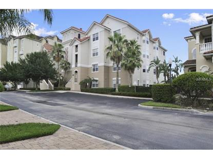 8767 THE ESPLANADE Orlando, FL MLS# O5304888