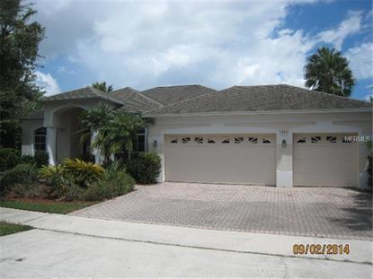 343 PALMWAY LANE Orlando, FL MLS# O5304966