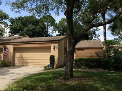 219 Nettlewood Ln, Casselberry, FL 32730
