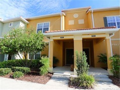 8961 CALIFORNIA PALM ROAD Kissimmee, FL MLS# O5305139
