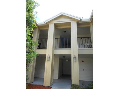 425 SUMMIT RIDGE PLACE Longwood, FL MLS# O5305472