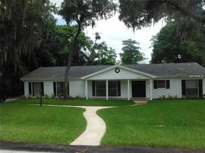 3011 Temple Trl, Winter Park, FL 32789