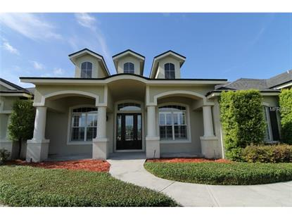351 KENTUCKY BLUE CIRCLE Apopka, FL MLS# O5305957