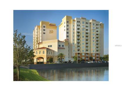 7395 UNIVERSAL BOULEVARD Orlando, FL MLS# O5306061