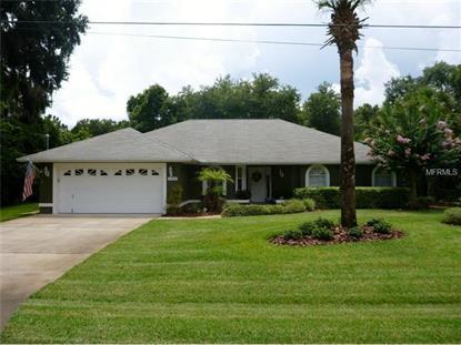 150 POINCIANA LANE Deltona, FL MLS# O5306170