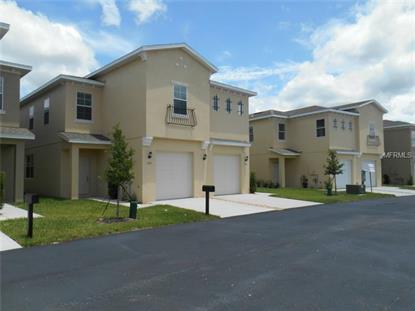 518 LAKE SHORE PARKWAY Davenport, FL MLS# O5306221