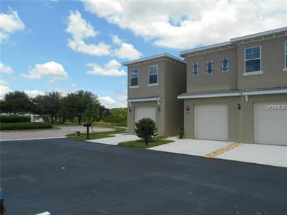 500 LAKE SHORE PARKWAY Davenport, FL MLS# O5306277