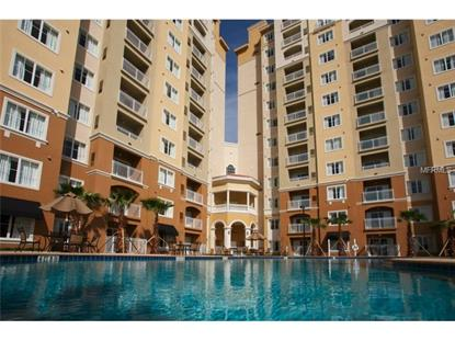 7395 UNIVERSAL BOULEVARD Orlando, FL MLS# O5306398
