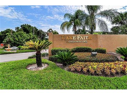357 W LAKE FAITH DRIVE Maitland, FL MLS# O5306420