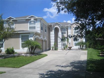 2072 STONE CROSS CIRCLE Orlando, FL MLS# O5306487