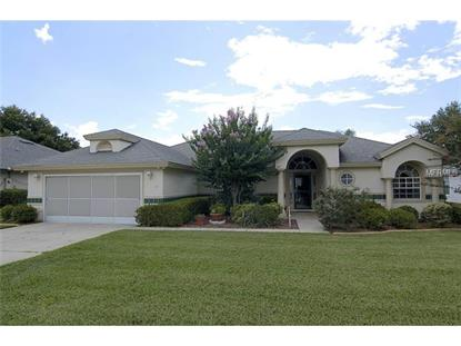 934 CUMBERLAND CIRCLE Minneola, FL MLS# O5306720