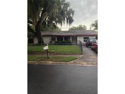 104 Brown Dr, Sanford, FL 32773