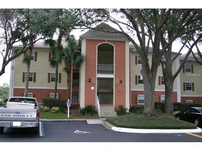 4314 CLUBSIDE DRIVE Longwood, FL MLS# O5307992