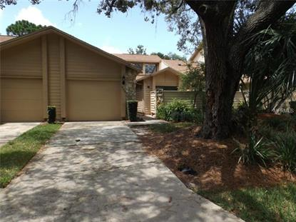 560 DARBY WAY Longwood, FL MLS# O5308036