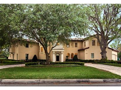 2219 AZALEA PLACE Winter Park, FL MLS# O5308505